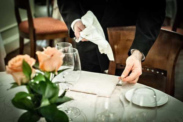 Luxury charme restaurant ristorante boeucc milano
