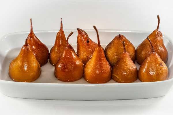 Frutta ristorante restaurant boeucc milan