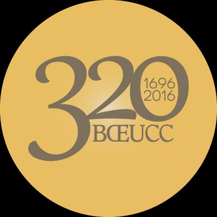 320 anni di storia nella ristorazione !!
