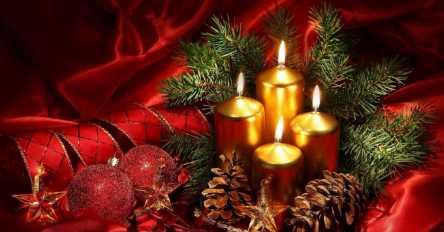 Prenota in anticipo il tuo esclusivo party pre-natalizio!