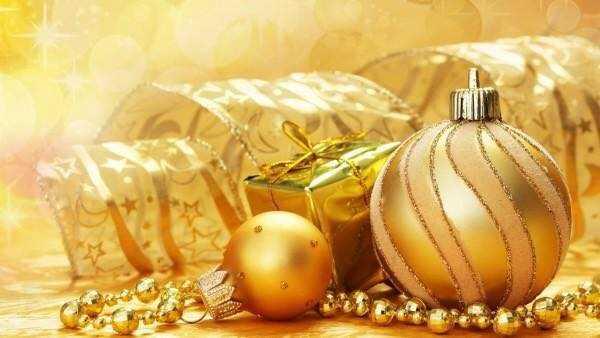 Natale-Boeucc-Milano