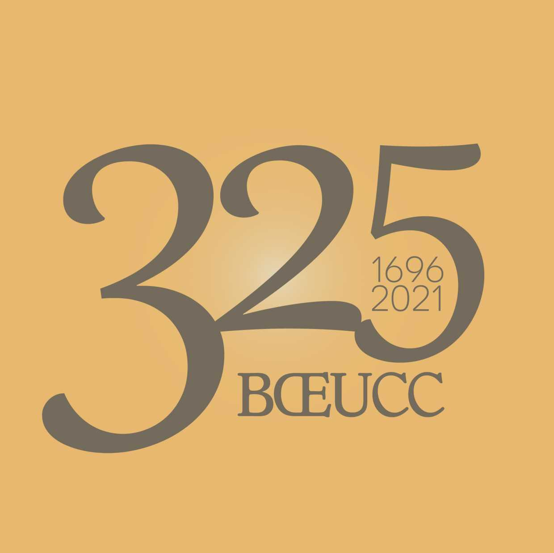 Boeucc-Milano