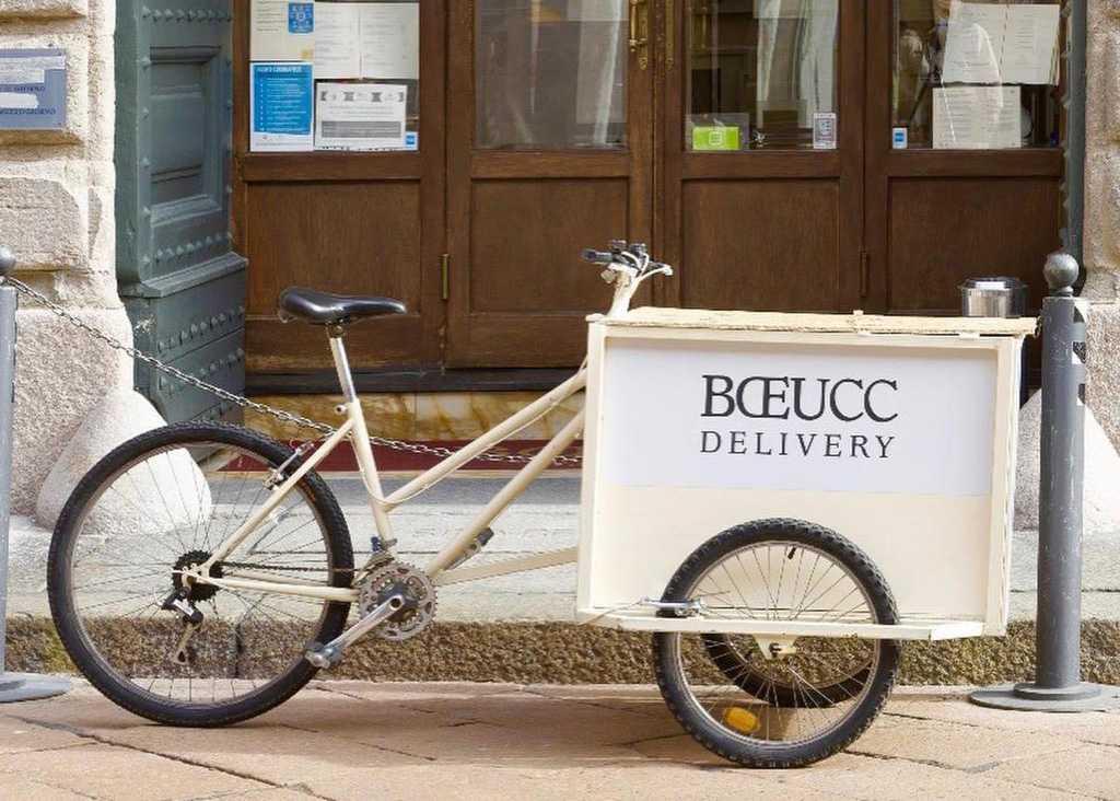 Boeucc-Delivery-Milano