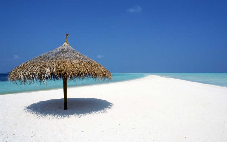 Boeucc-vacanze-estive-milano