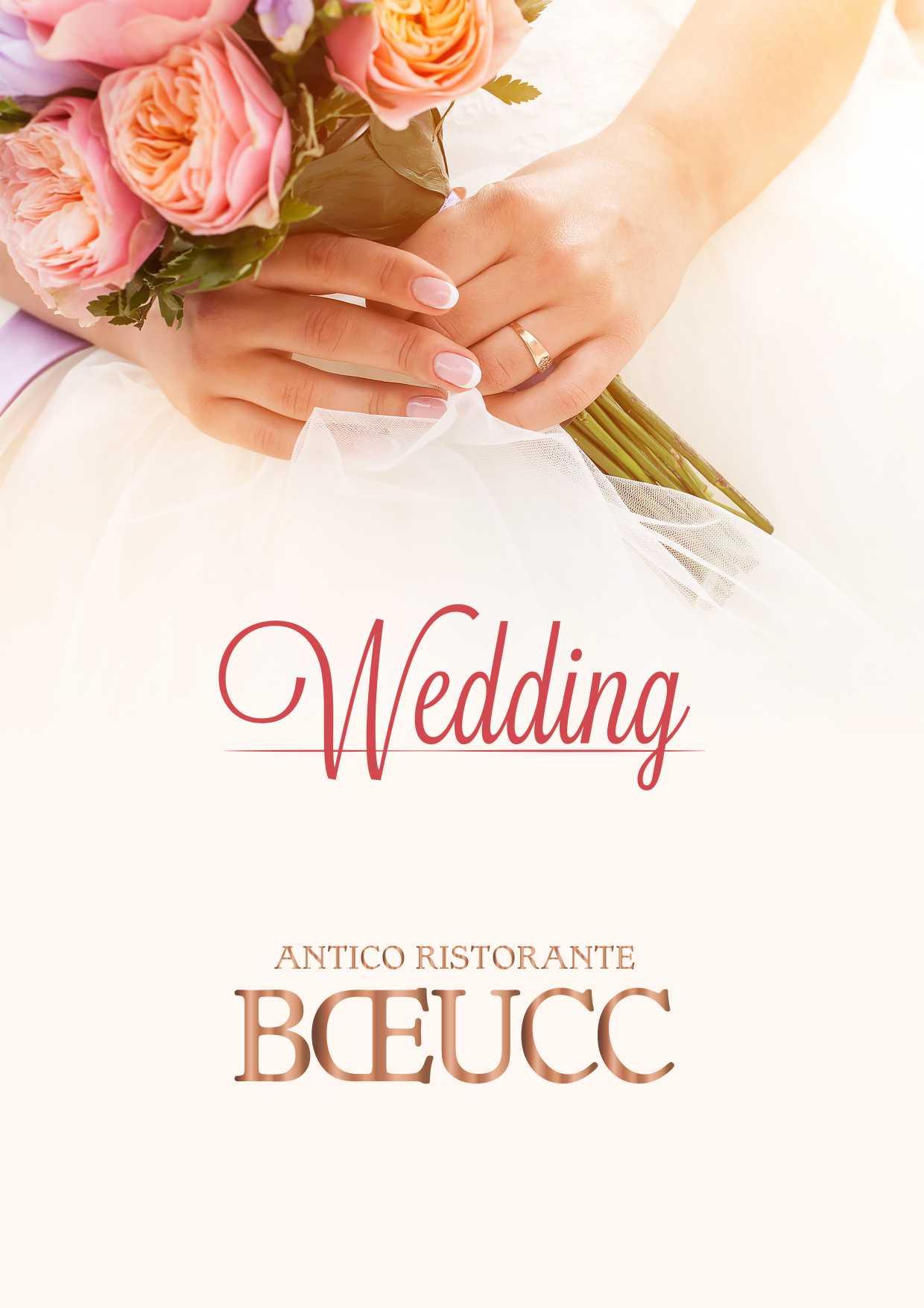 wedding-boeucc-milan